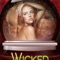 Sexy Santa Story: Talkin' 'bout Wicked Wonderland